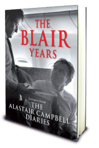 the-blair-years