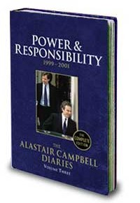 power_and_responsibility
