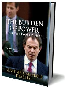 bop-book-cover
