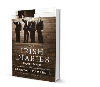 irish-diaries