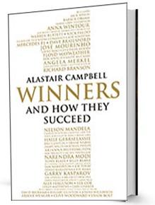 winners-white-book